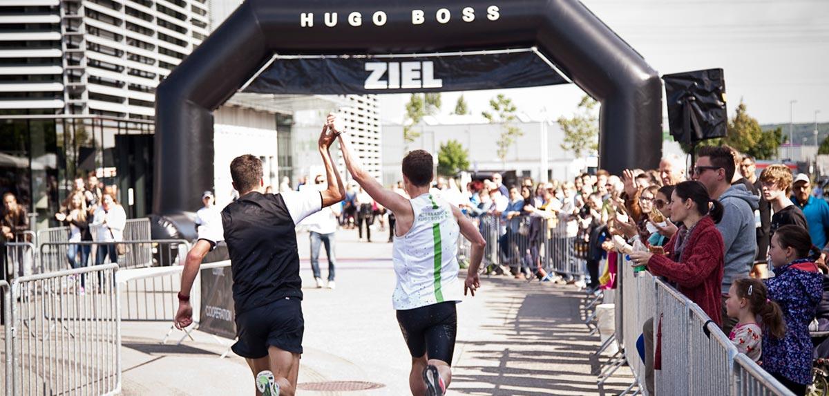 hugo-boss-run-finish